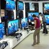 Магазины электроники в Локне