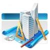 Строительные компании в Локне