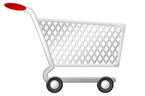 Эксперт - иконка «продажа» в Локне